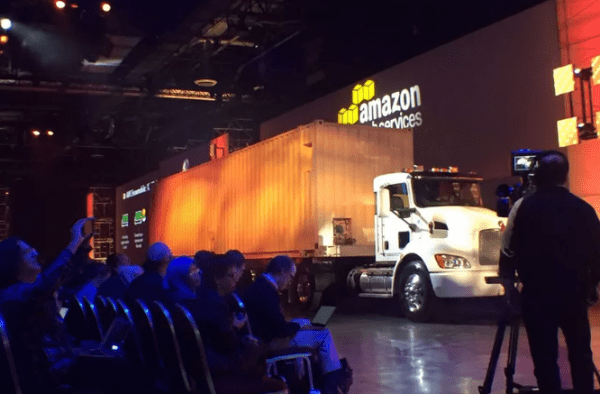 amazon-aws-snowmobile
