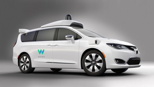 chrysler-waymo