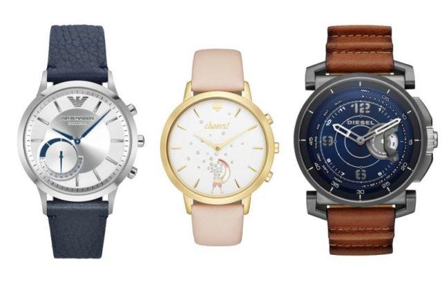 fossil-hybrid-smartwatch