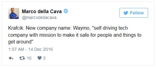 google-waymo