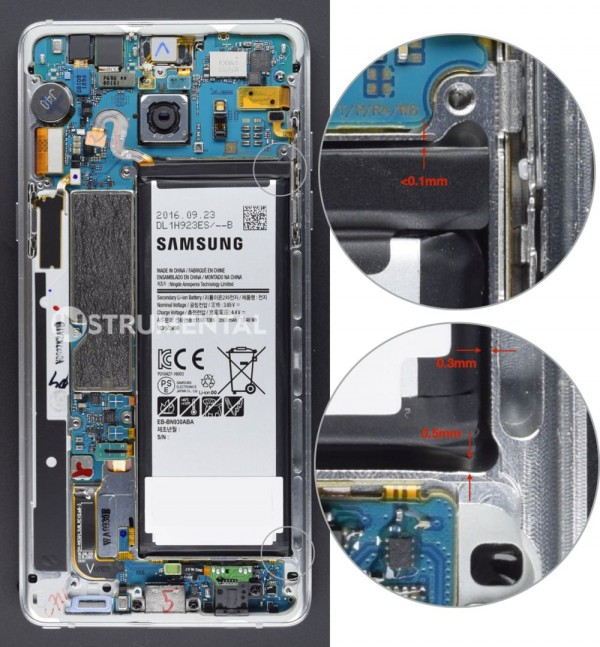 instrumental-galaxy-note-7-battery-aggressive-design