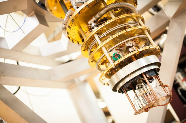 intel-qutech-quantum