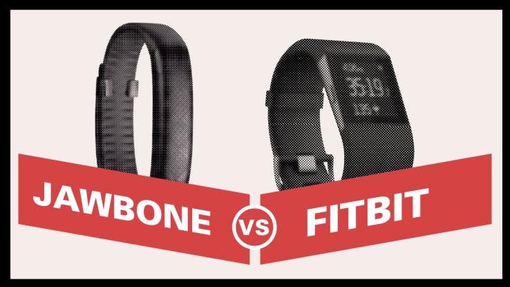 jawbone-vs-fitbit