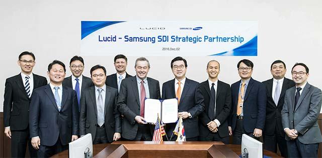 lucid-samsung-sdi-next-gen-battery