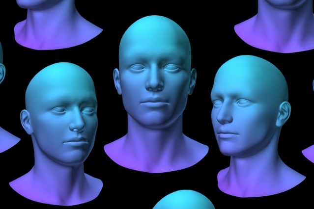 mit-brain-face