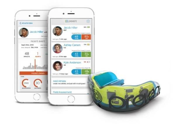 prevent-biometrics