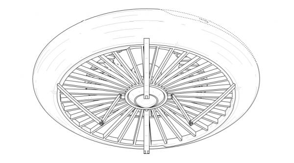 samsung-drone-patent