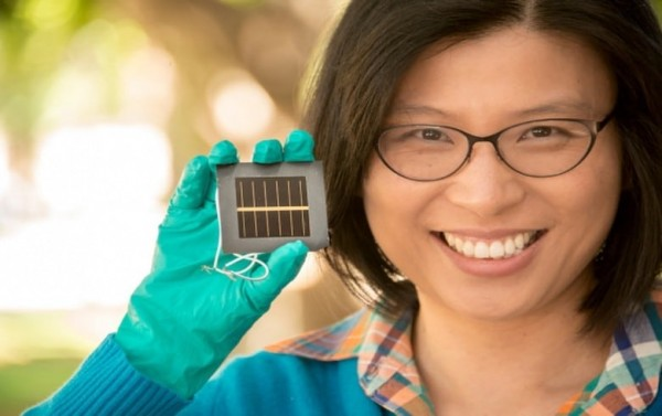 unsw-perovskikte-solar-cell