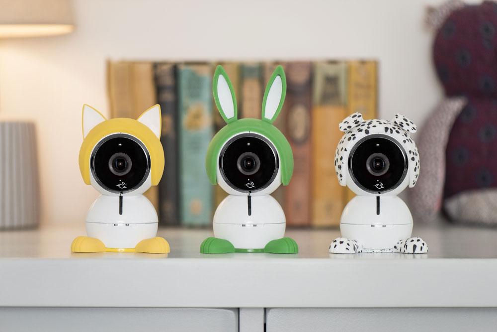 arlo-baby-monitor