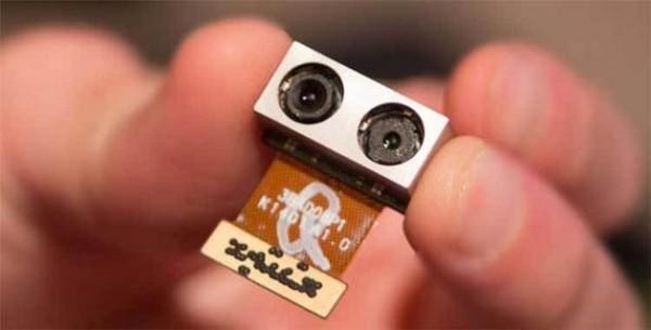 corephotonics-dual-camera