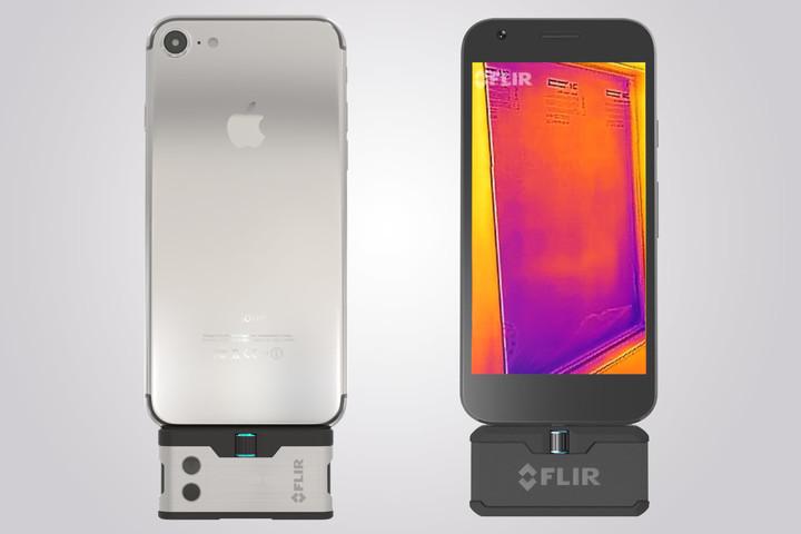 flir-one