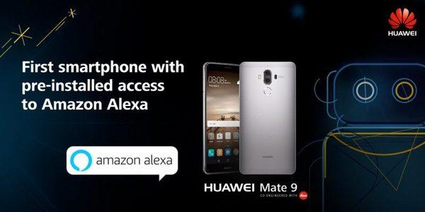 huawei-mate-9-alexa