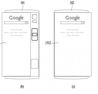lg-patent-foldable-device