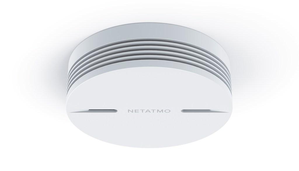 netatmo-smoke-alarm