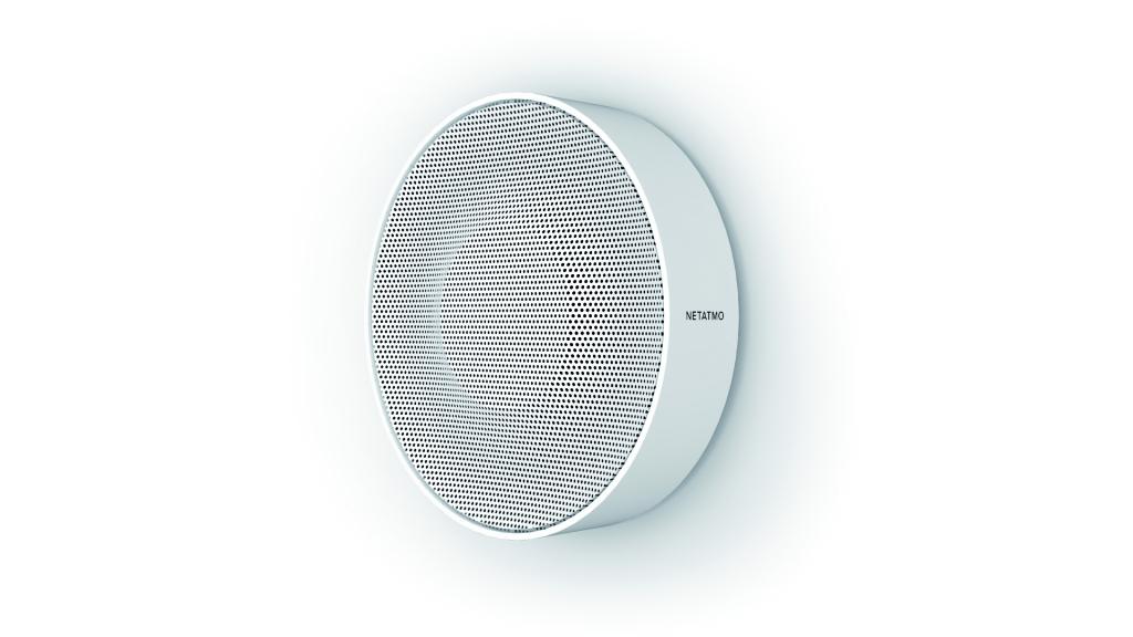 netatmo-wall-siren