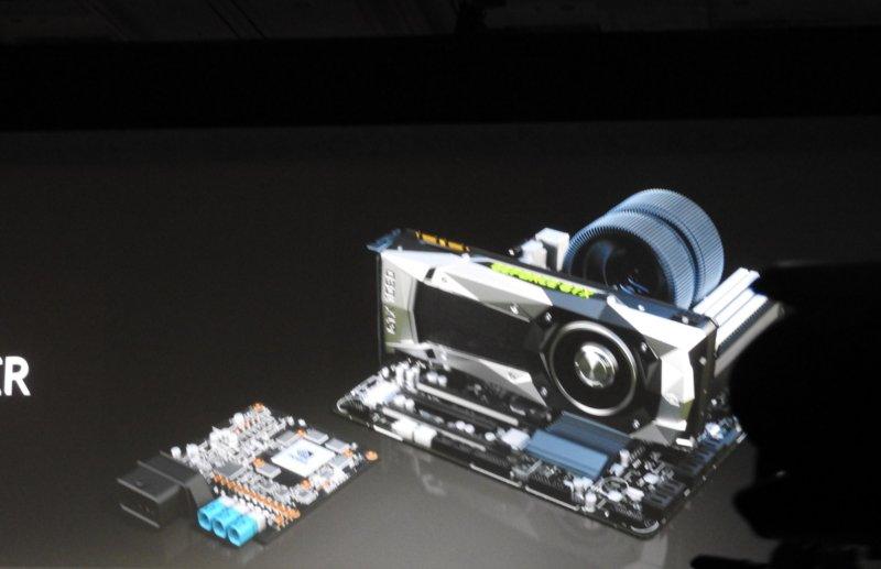 nvidia-car-computer-xavier