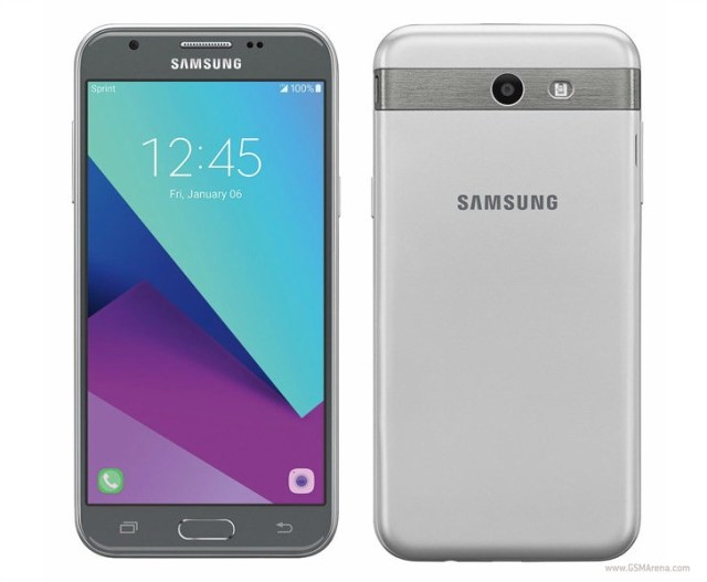 samsung-galaxy-j3-emerge