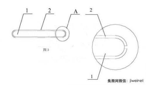 xiaomi-flexible-display-patent