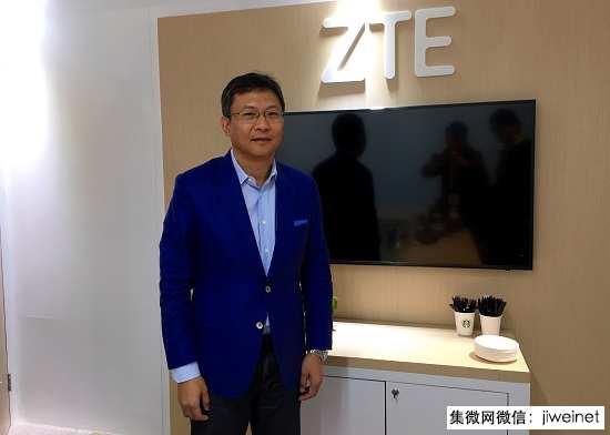 zte-us-cheng