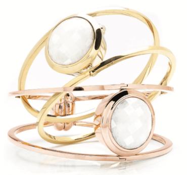 ela-jewelry
