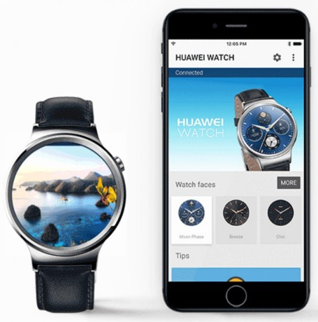 google-android-wear-2.0
