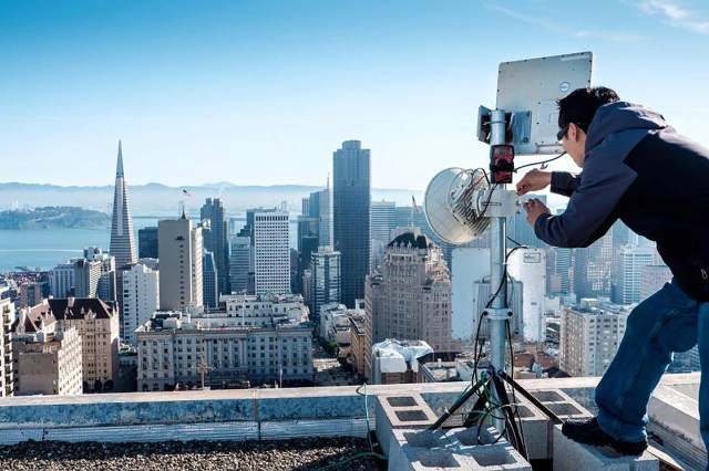google-fiber-webpass-denver