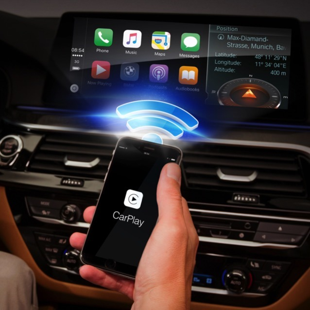harman-wireless-carplay