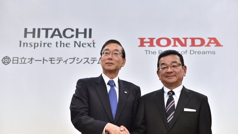 hitachi-honda-jv
