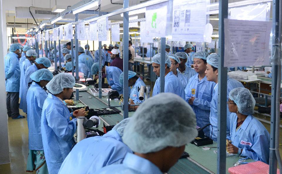 india-manufacture-big
