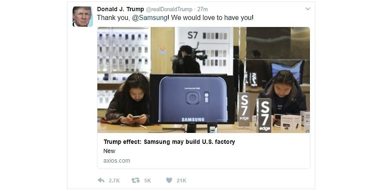 samsung-us-manufacture-appliances