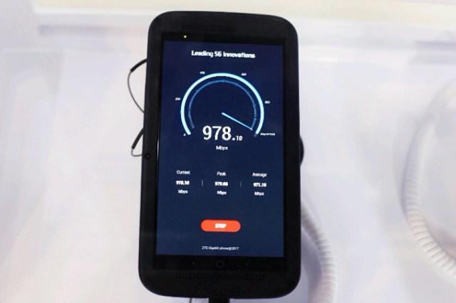 zte-gigabit-phone