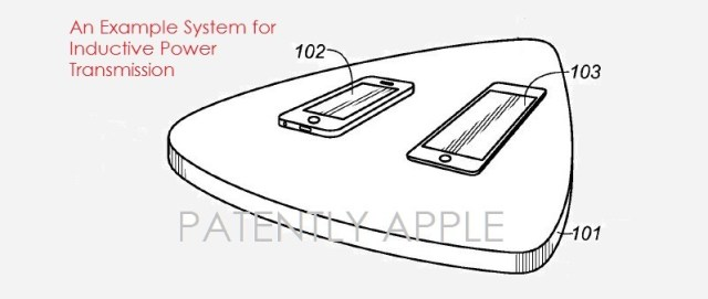 apple-patent-wireless-charging-tessellated-inductive-power