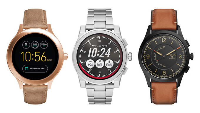 fossil-300-watches
