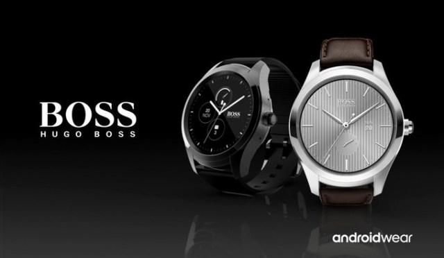 hugo-boss-android-wear