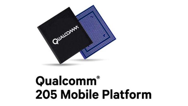 qualcomm-205-mobile-platform