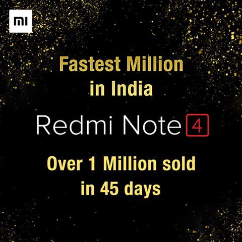 xiaomi-1m-redmi-india