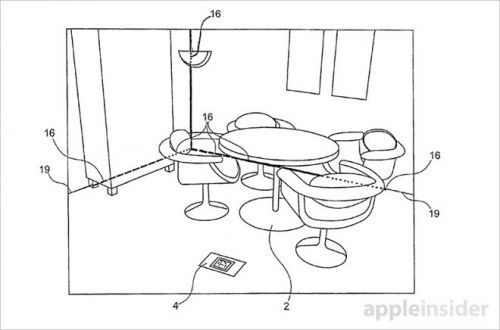 apple-patent-ar-moving-objects