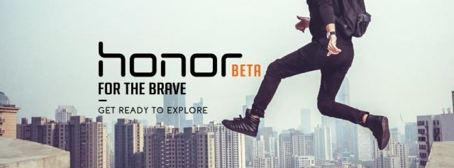 huawei-honor-beta-program