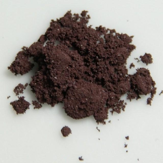 phosphorus-battery