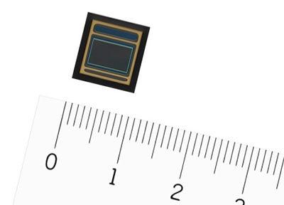 sony-hdr-sensor-imx390cqv