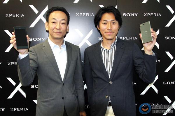 sony-kiyama-yosuke-single-camera