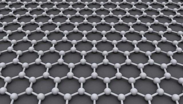 university-exeter-flexible-graphene
