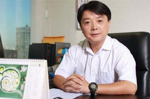 xiaomi-wangxiang