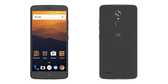 zte-max-xl-boost-mobile