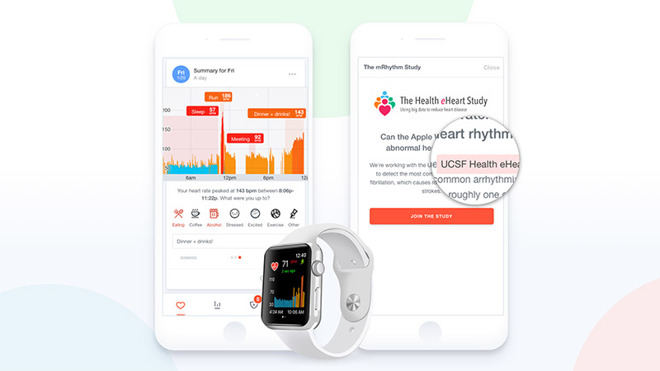 apple-watch-accuracy-ucsf