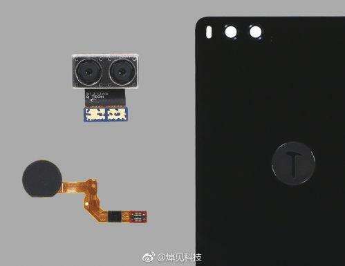 geekbar-smartisan-nut-pro-dual-camera-module