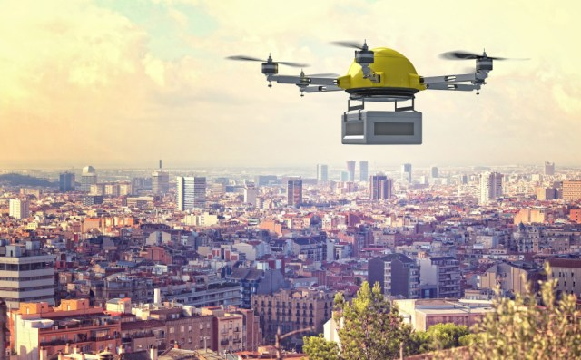 japan-drone-package-delivery