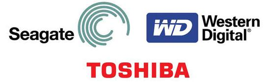 seagate-toshiba-westerndigital