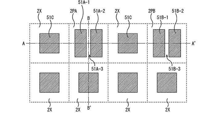 sony-dual-pixel-patent
