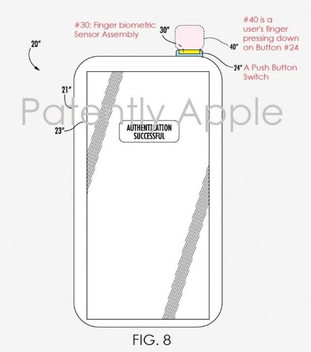 apple-fingerprint-sensor-at-the-side